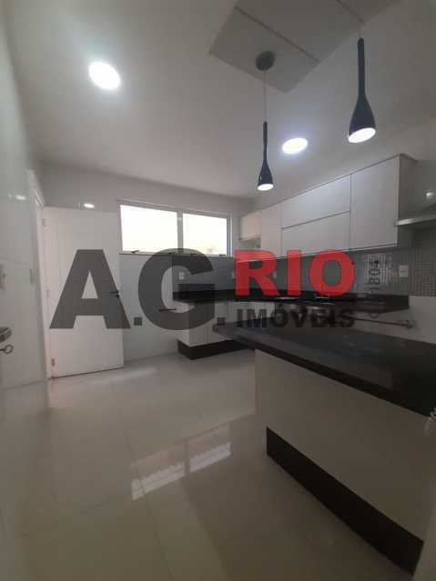 WhatsApp Image 2020-08-19 at 1 - Casa em Condomínio 5 quartos à venda Rio de Janeiro,RJ - R$ 950.000 - FRCN50010 - 12