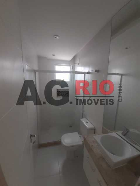 WhatsApp Image 2020-08-19 at 1 - Casa em Condomínio 5 quartos à venda Rio de Janeiro,RJ - R$ 950.000 - FRCN50010 - 15