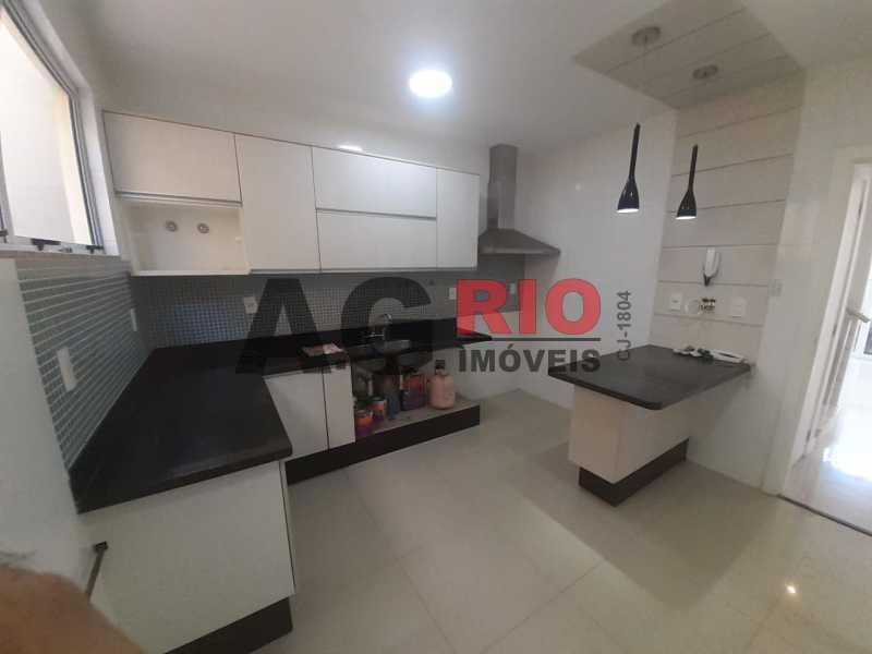 WhatsApp Image 2020-08-19 at 1 - Casa em Condomínio 5 quartos à venda Rio de Janeiro,RJ - R$ 950.000 - FRCN50010 - 11