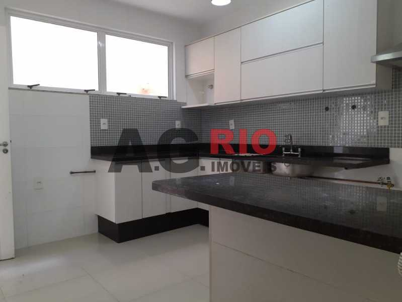 WhatsApp Image 2020-08-19 at 1 - Casa em Condomínio 5 quartos à venda Rio de Janeiro,RJ - R$ 950.000 - FRCN50010 - 13