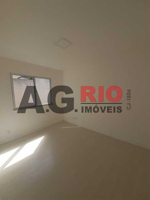 WhatsApp Image 2020-08-19 at 1 - Casa em Condomínio 5 quartos à venda Rio de Janeiro,RJ - R$ 950.000 - FRCN50010 - 17