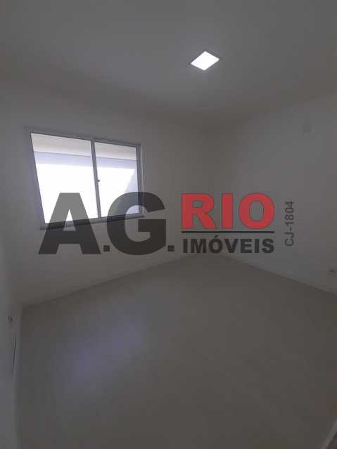 WhatsApp Image 2020-08-19 at 1 - Casa em Condomínio 5 quartos à venda Rio de Janeiro,RJ - R$ 950.000 - FRCN50010 - 18