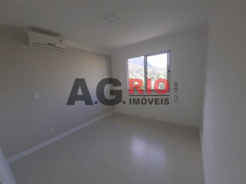 WhatsApp Image 2020-08-19 at 1 - Casa em Condomínio 5 quartos à venda Rio de Janeiro,RJ - R$ 950.000 - FRCN50010 - 19