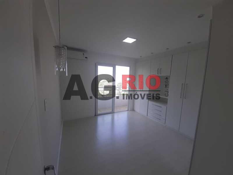 WhatsApp Image 2020-08-19 at 1 - Casa em Condomínio 5 quartos à venda Rio de Janeiro,RJ - R$ 950.000 - FRCN50010 - 21