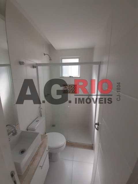 WhatsApp Image 2020-08-19 at 1 - Casa em Condomínio 5 quartos à venda Rio de Janeiro,RJ - R$ 950.000 - FRCN50010 - 22