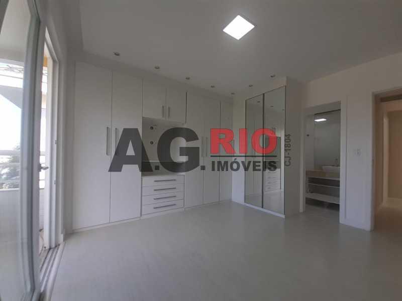 WhatsApp Image 2020-08-19 at 1 - Casa em Condomínio 5 quartos à venda Rio de Janeiro,RJ - R$ 950.000 - FRCN50010 - 24