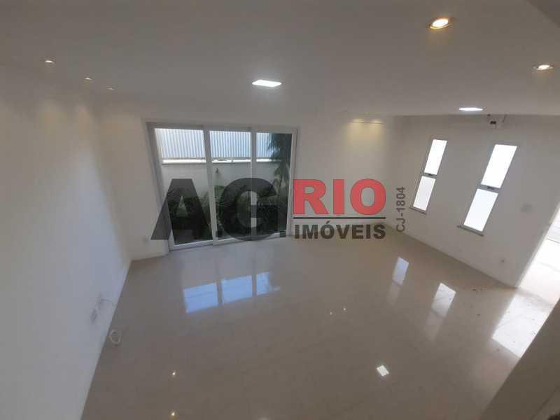 WhatsApp Image 2020-08-19 at 1 - Casa em Condomínio 5 quartos à venda Rio de Janeiro,RJ - R$ 950.000 - FRCN50010 - 25