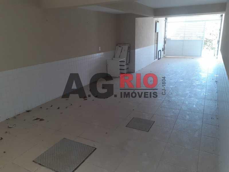 WhatsApp Image 2020-08-19 at 1 - Casa em Condomínio 5 quartos à venda Rio de Janeiro,RJ - R$ 950.000 - FRCN50010 - 28