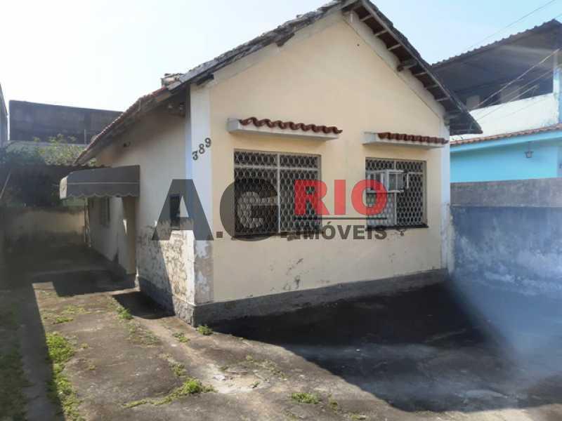IMG_20200818_135156910 - Casa 2 quartos à venda Rio de Janeiro,RJ - R$ 280.000 - VVCA20071 - 1