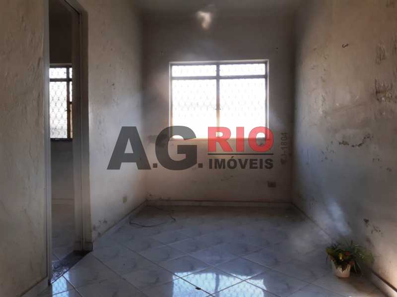 IMG_20200818_135520723 - Casa 2 quartos à venda Rio de Janeiro,RJ - R$ 280.000 - VVCA20071 - 3