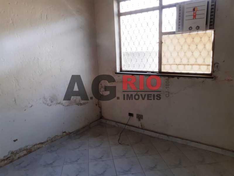 IMG_20200818_135535834 - Casa 2 quartos à venda Rio de Janeiro,RJ - R$ 280.000 - VVCA20071 - 4
