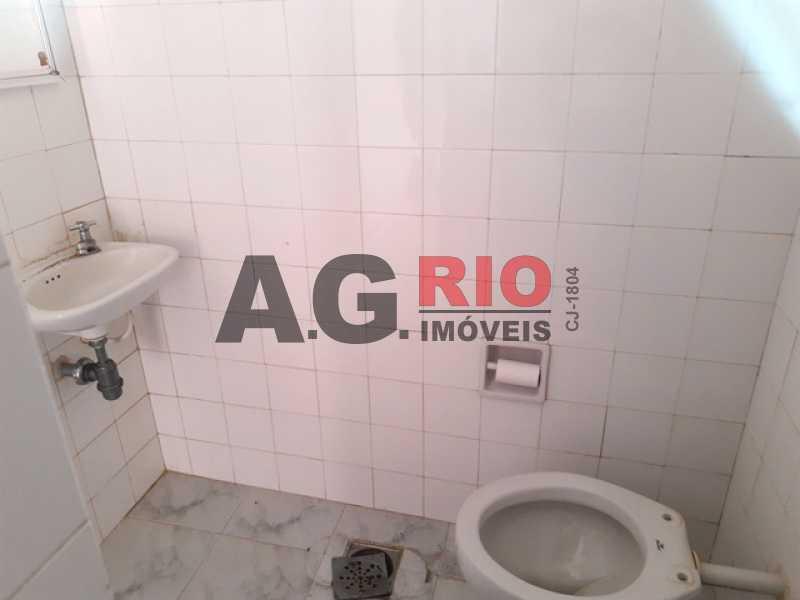IMG_20200818_135603457 - Casa 2 quartos à venda Rio de Janeiro,RJ - R$ 280.000 - VVCA20071 - 5