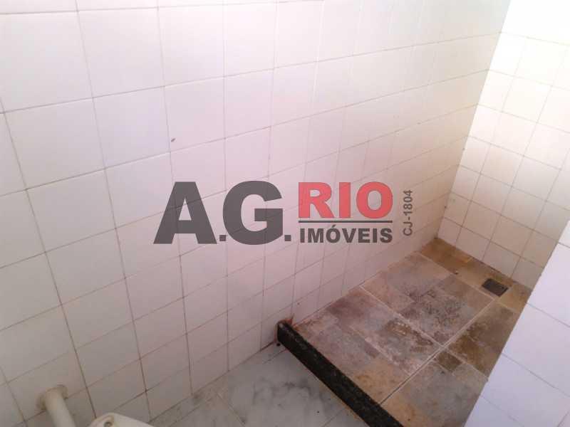 IMG_20200818_135645259 - Casa 2 quartos à venda Rio de Janeiro,RJ - R$ 280.000 - VVCA20071 - 6