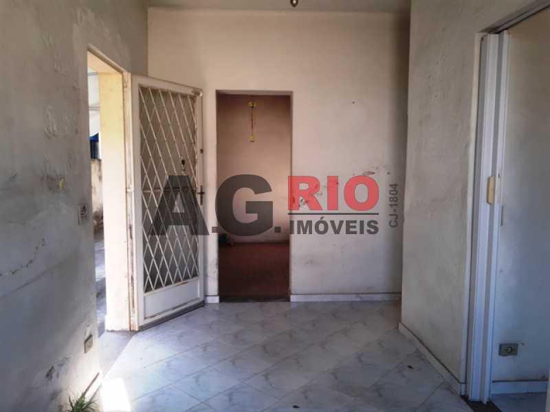 IMG_20200818_135702831 - Casa 2 quartos à venda Rio de Janeiro,RJ - R$ 280.000 - VVCA20071 - 7