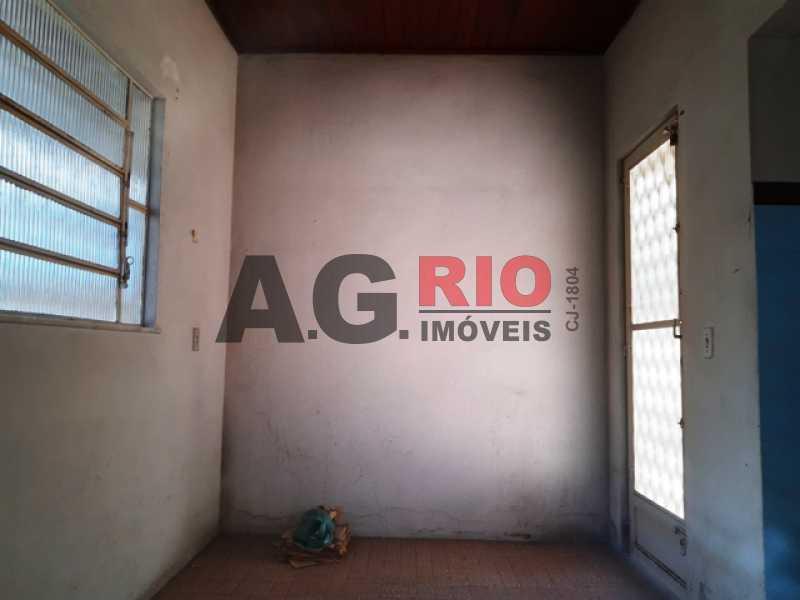 IMG_20200818_135718617 - Casa 2 quartos à venda Rio de Janeiro,RJ - R$ 280.000 - VVCA20071 - 8