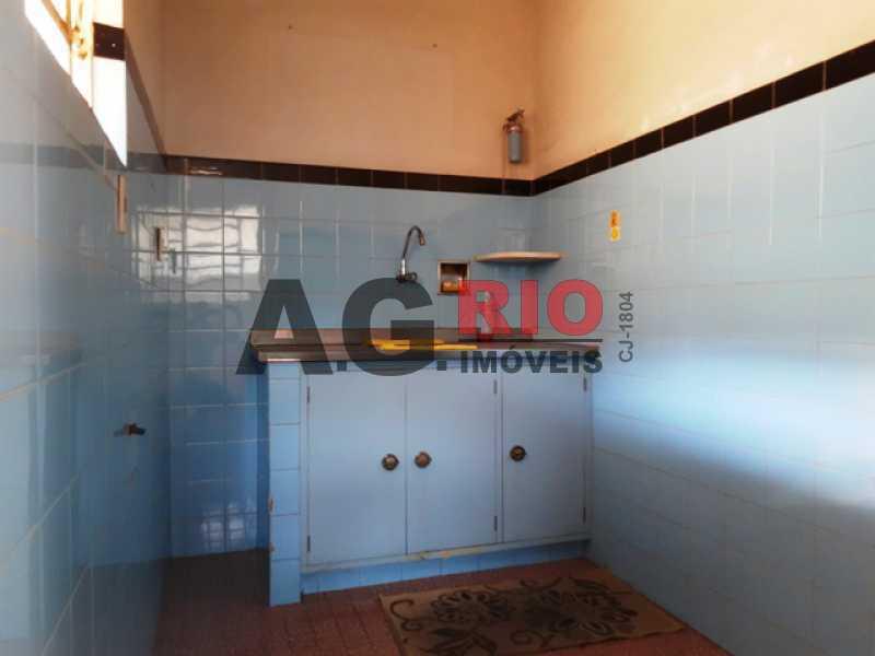IMG_20200818_135750646 - Casa 2 quartos à venda Rio de Janeiro,RJ - R$ 280.000 - VVCA20071 - 9