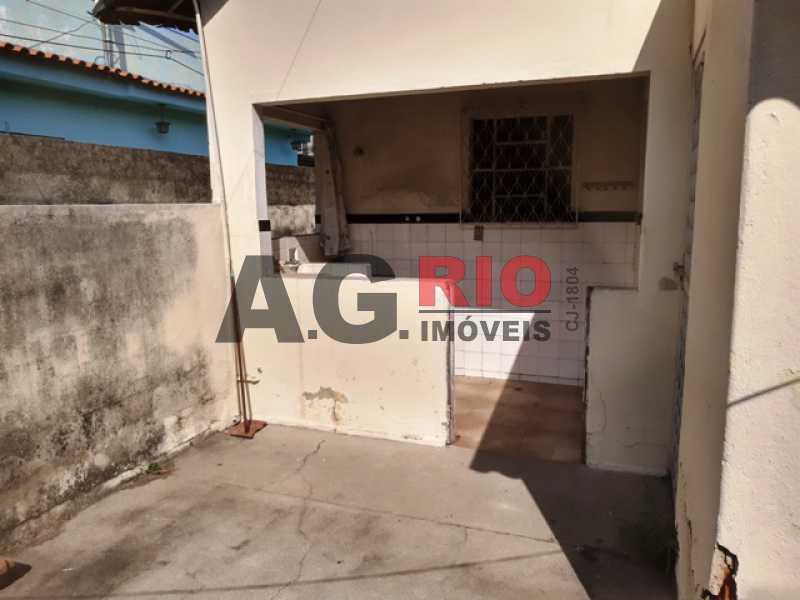 IMG_20200818_135850255_HDR - Casa 2 quartos à venda Rio de Janeiro,RJ - R$ 280.000 - VVCA20071 - 10