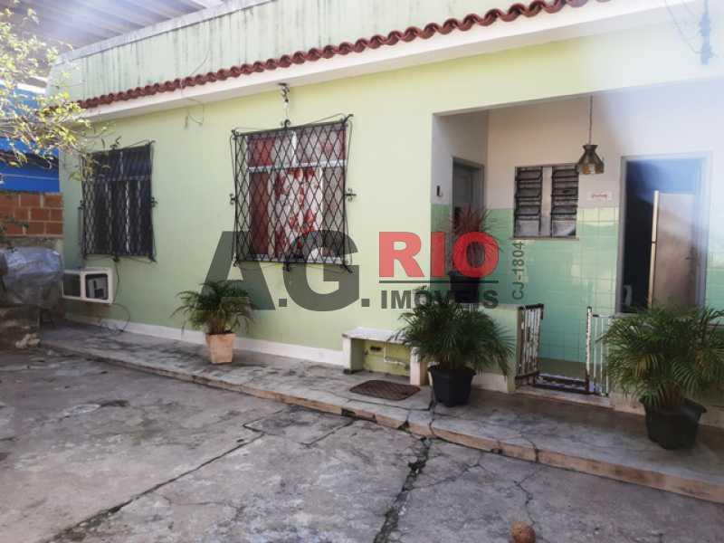 IMG_20200818_140020150 - Casa 2 quartos à venda Rio de Janeiro,RJ - R$ 280.000 - VVCA20071 - 11