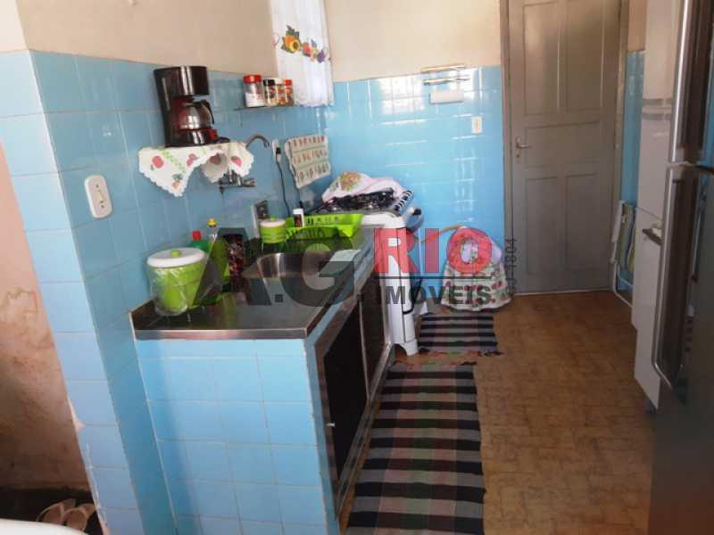 IMG_20200818_140517850 - Casa 2 quartos à venda Rio de Janeiro,RJ - R$ 280.000 - VVCA20071 - 12