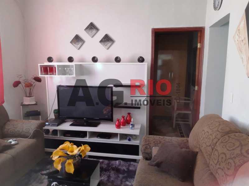 IMG_20200818_140609095 - Casa 2 quartos à venda Rio de Janeiro,RJ - R$ 280.000 - VVCA20071 - 13