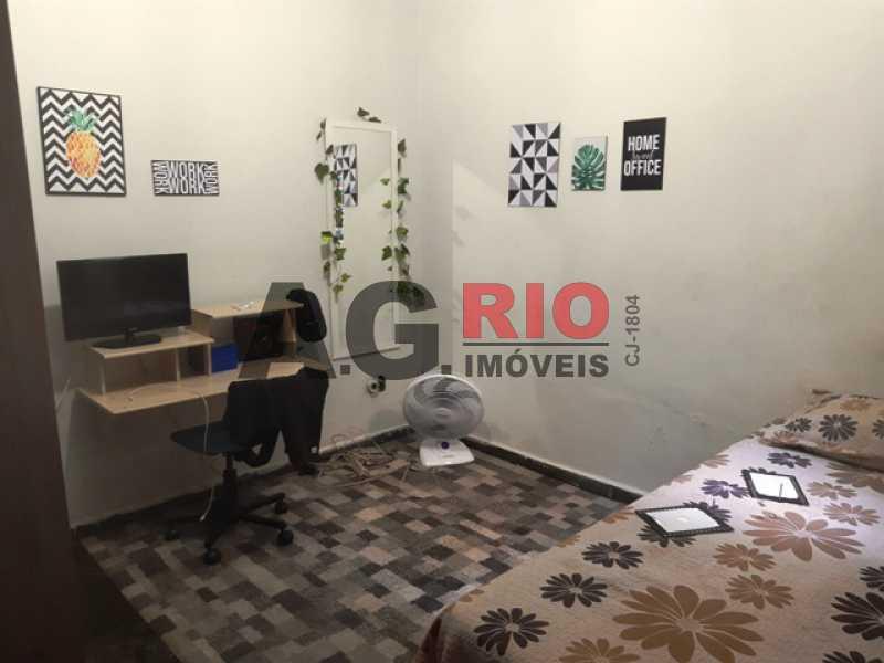 IMG_20200818_140918464 - Casa 2 quartos à venda Rio de Janeiro,RJ - R$ 280.000 - VVCA20071 - 15