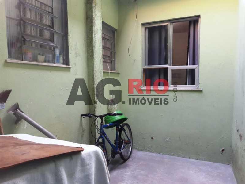 IMG_20200818_141040392 - Casa 2 quartos à venda Rio de Janeiro,RJ - R$ 280.000 - VVCA20071 - 18