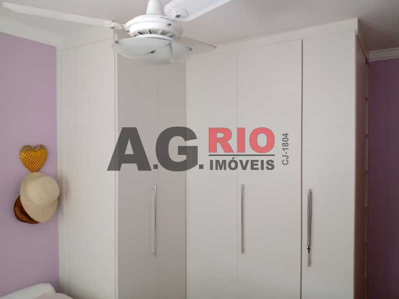 WhatsApp Image 2020-08-17 at 1 - Apartamento 2 quartos à venda Rio de Janeiro,RJ - R$ 239.000 - VVAP20718 - 14