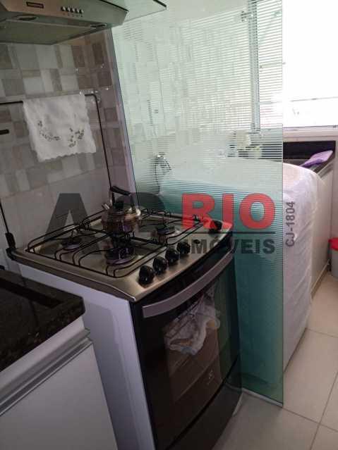 WhatsApp Image 2020-08-17 at 1 - Apartamento 2 quartos à venda Rio de Janeiro,RJ - R$ 239.000 - VVAP20718 - 25