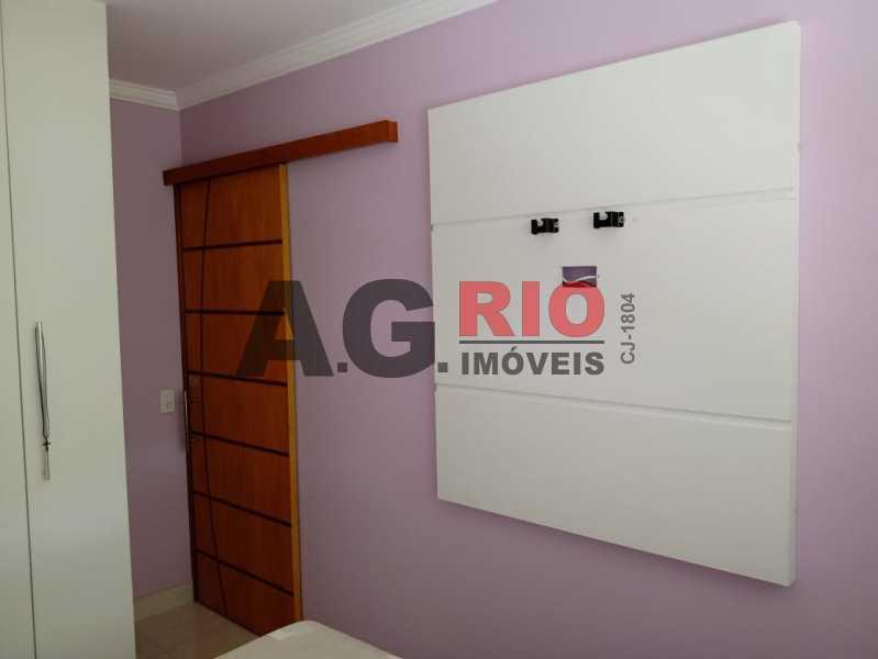 WhatsApp Image 2020-08-17 at 1 - Apartamento 2 quartos à venda Rio de Janeiro,RJ - R$ 239.000 - VVAP20718 - 13
