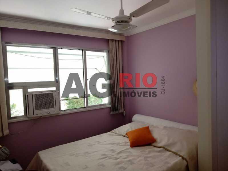 WhatsApp Image 2020-08-17 at 1 - Apartamento 2 quartos à venda Rio de Janeiro,RJ - R$ 239.000 - VVAP20718 - 12
