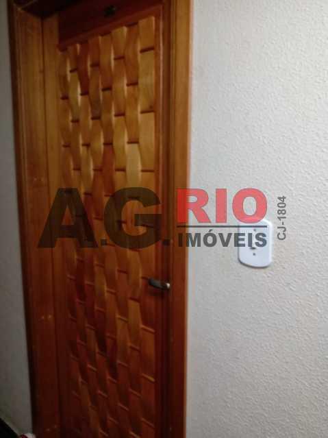 WhatsApp Image 2020-08-17 at 1 - Apartamento 2 quartos à venda Rio de Janeiro,RJ - R$ 239.000 - VVAP20718 - 30