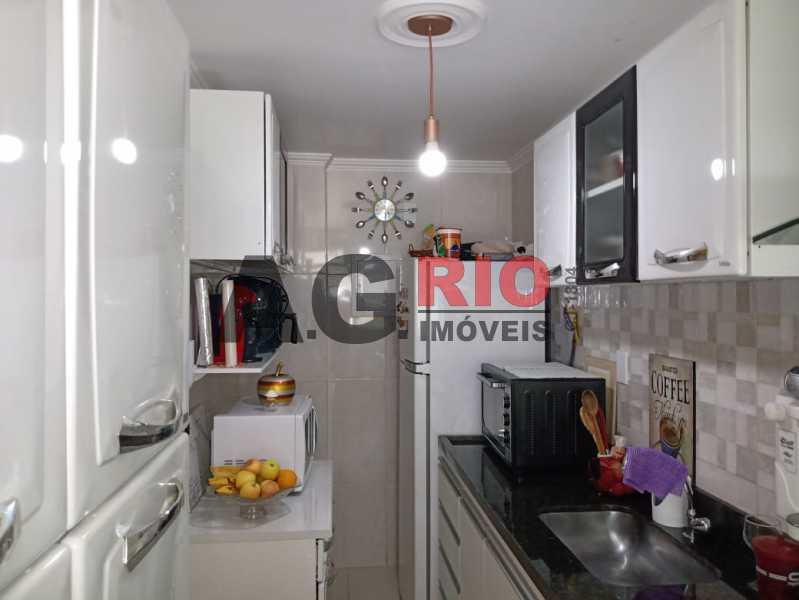 WhatsApp Image 2020-08-17 at 1 - Apartamento 2 quartos à venda Rio de Janeiro,RJ - R$ 239.000 - VVAP20718 - 24