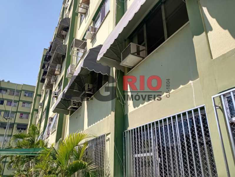 WhatsApp Image 2020-08-17 at 1 - Apartamento 2 quartos à venda Rio de Janeiro,RJ - R$ 239.000 - VVAP20718 - 27