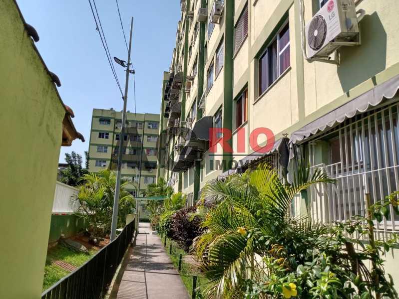 WhatsApp Image 2020-08-17 at 1 - Apartamento 2 quartos à venda Rio de Janeiro,RJ - R$ 239.000 - VVAP20718 - 29