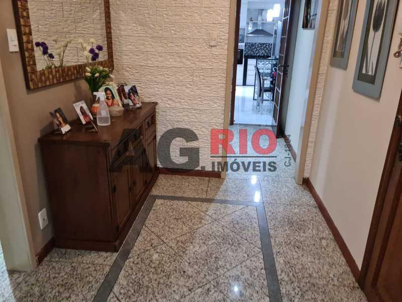 WhatsApp Image 2020-08-19 at 1 - Apartamento 2 quartos à venda Rio de Janeiro,RJ - R$ 320.000 - VVAP20719 - 3