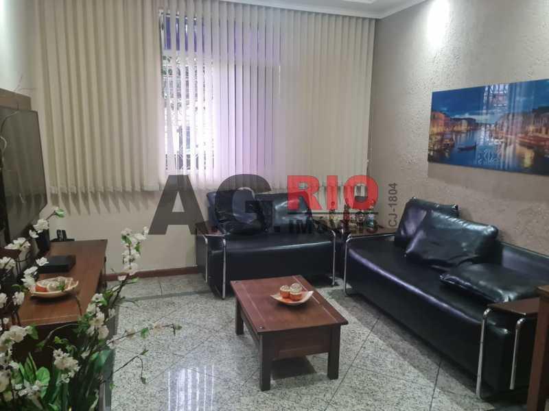 WhatsApp Image 2020-08-19 at 1 - Apartamento 2 quartos à venda Rio de Janeiro,RJ - R$ 320.000 - VVAP20719 - 4