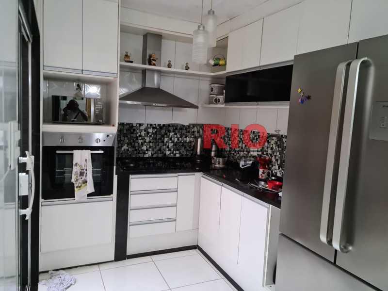 WhatsApp Image 2020-08-19 at 1 - Apartamento 2 quartos à venda Rio de Janeiro,RJ - R$ 320.000 - VVAP20719 - 7