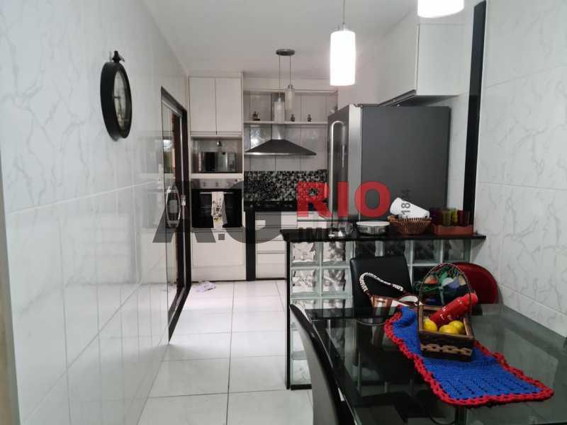 WhatsApp Image 2020-08-19 at 1 - Apartamento 2 quartos à venda Rio de Janeiro,RJ - R$ 320.000 - VVAP20719 - 9