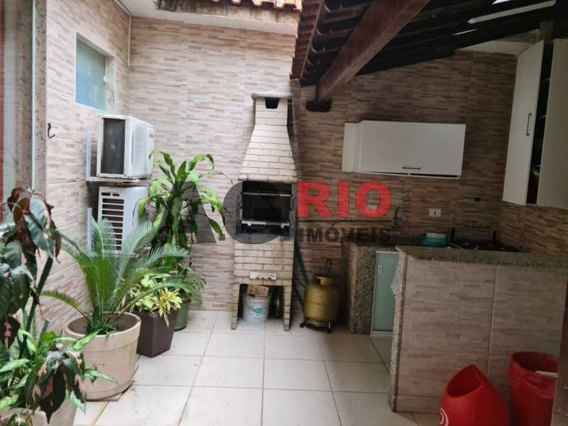 WhatsApp Image 2020-08-19 at 1 - Apartamento 2 quartos à venda Rio de Janeiro,RJ - R$ 320.000 - VVAP20719 - 10