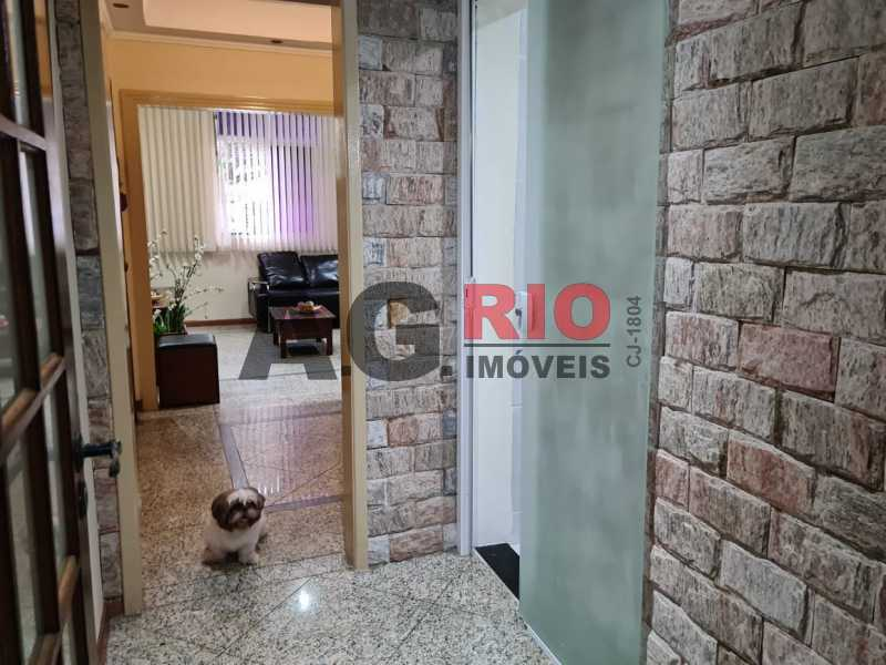 WhatsApp Image 2020-08-19 at 1 - Apartamento 2 quartos à venda Rio de Janeiro,RJ - R$ 320.000 - VVAP20719 - 11