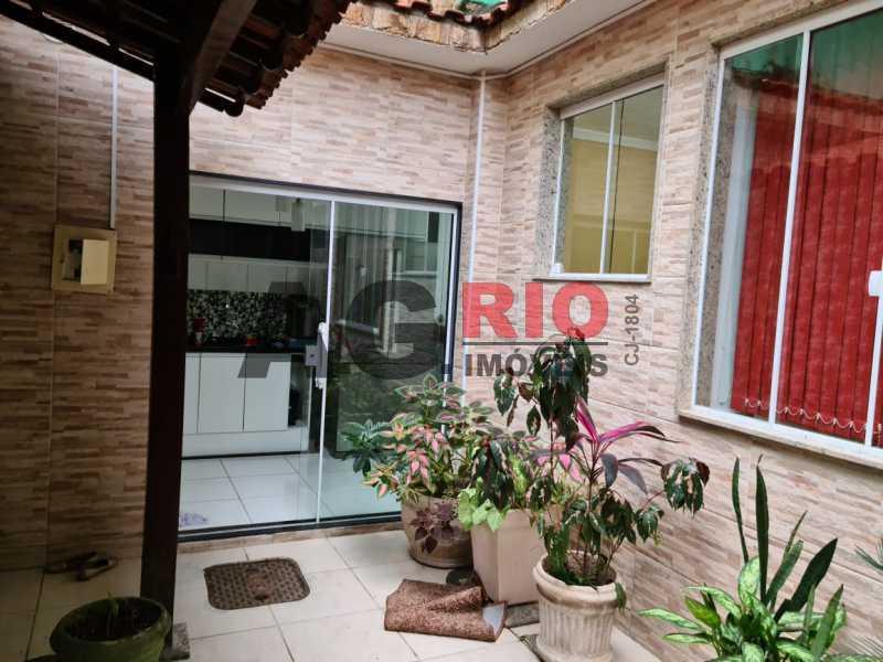 WhatsApp Image 2020-08-19 at 1 - Apartamento 2 quartos à venda Rio de Janeiro,RJ - R$ 320.000 - VVAP20719 - 13