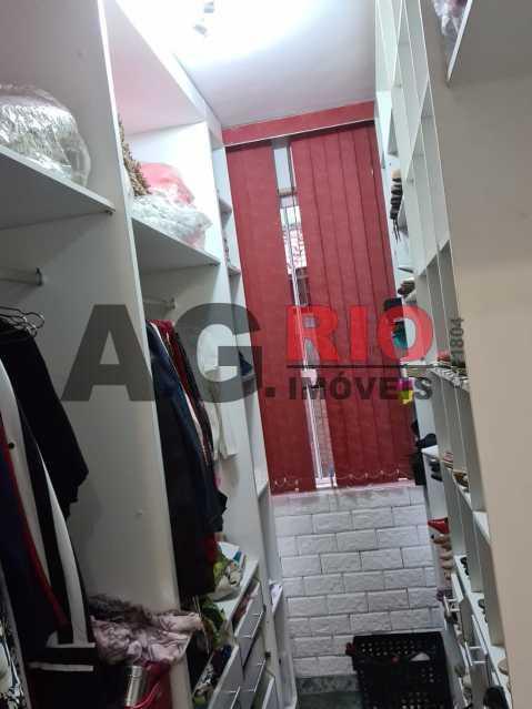 WhatsApp Image 2020-08-19 at 1 - Apartamento 2 quartos à venda Rio de Janeiro,RJ - R$ 320.000 - VVAP20719 - 17