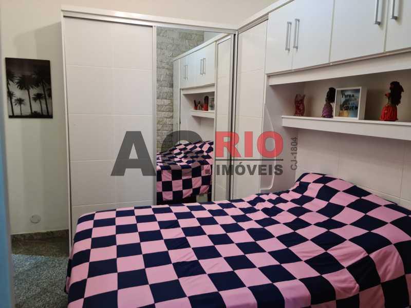 WhatsApp Image 2020-08-19 at 1 - Apartamento 2 quartos à venda Rio de Janeiro,RJ - R$ 320.000 - VVAP20719 - 20