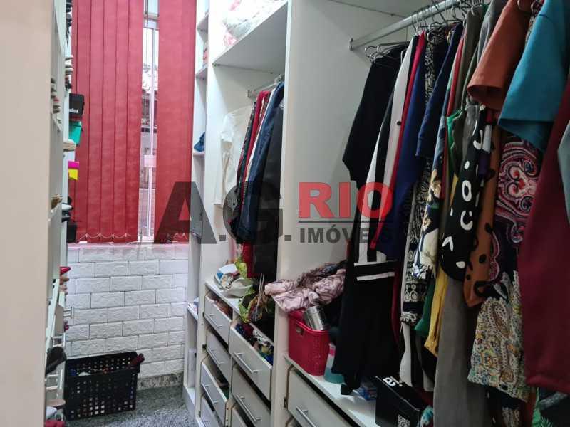 WhatsApp Image 2020-08-19 at 1 - Apartamento 2 quartos à venda Rio de Janeiro,RJ - R$ 320.000 - VVAP20719 - 23
