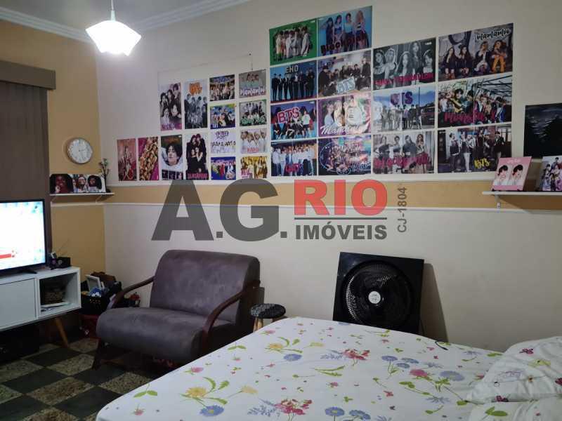 WhatsApp Image 2020-08-19 at 1 - Apartamento 2 quartos à venda Rio de Janeiro,RJ - R$ 320.000 - VVAP20719 - 26