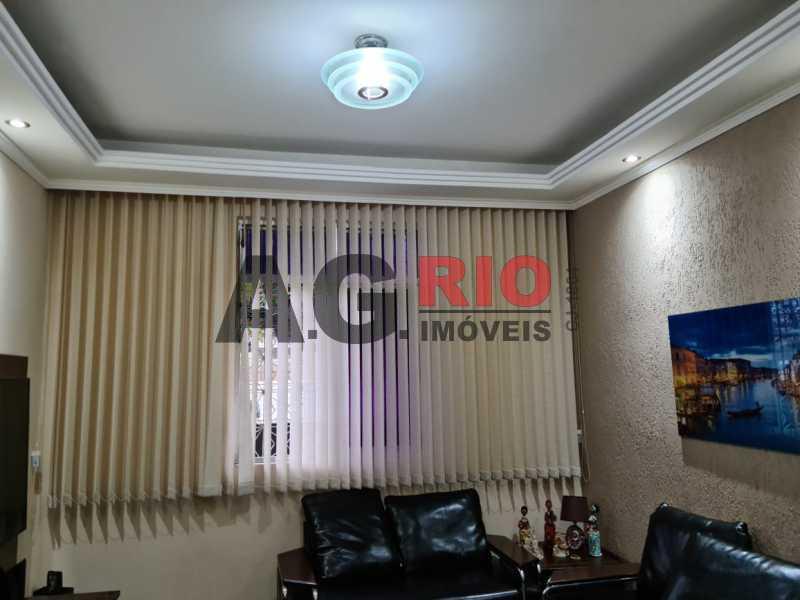 WhatsApp Image 2020-08-19 at 1 - Apartamento 2 quartos à venda Rio de Janeiro,RJ - R$ 320.000 - VVAP20719 - 28