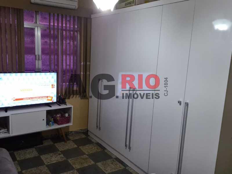 WhatsApp Image 2020-08-19 at 1 - Apartamento 2 quartos à venda Rio de Janeiro,RJ - R$ 320.000 - VVAP20719 - 29