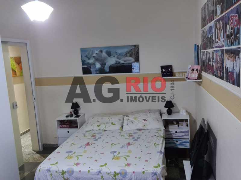 WhatsApp Image 2020-08-19 at 1 - Apartamento 2 quartos à venda Rio de Janeiro,RJ - R$ 320.000 - VVAP20719 - 30