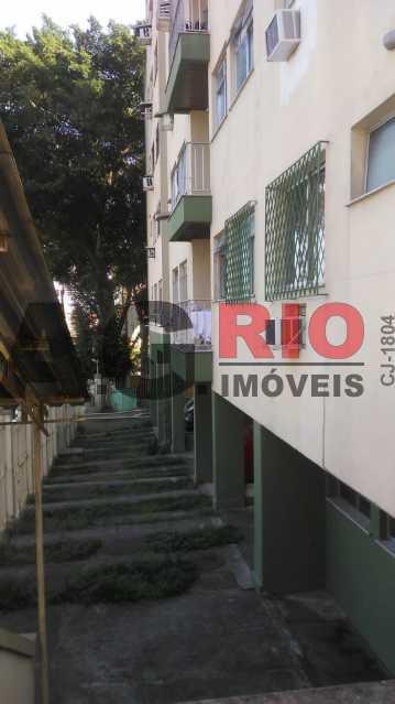 WhatsApp Image 2020-08-21 at 1 - Apartamento 2 quartos à venda Rio de Janeiro,RJ - R$ 210.000 - VVAP20724 - 4