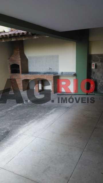 WhatsApp Image 2020-08-21 at 1 - Apartamento 2 quartos à venda Rio de Janeiro,RJ - R$ 210.000 - VVAP20724 - 5